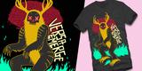 VersaEmerge // Gone To Hell