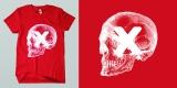 X Skull