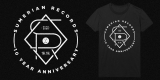 Sumerian Records - Monogram