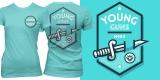 Young Guns - Dagger