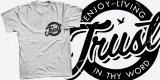 TrustInThyWord - ( for sale )