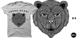 Bear Club - For Sale