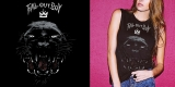 Fall Out Boy - Panther Tee