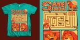 Save Simba!