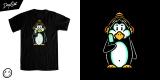 ice cream pinguin