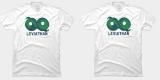Team Leviathan Main Logo