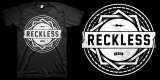 Reckless- For Sale