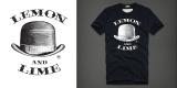 The Lemon & Lime Brand