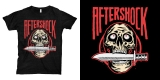 Aftershock - Skull