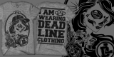 DL-06 DeadLine Clothing Co.