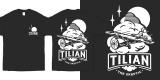 Tilian - Airplane