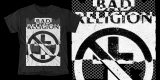 Bad Religion - Ripper