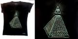 Illuminati T