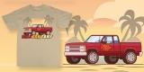 Dale Dan Tony 'Sunset Truck Stuff'