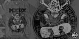 MxPx - Skate Punk