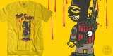 Bart o'rism