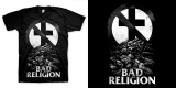 BAD RELIGION - Crusades