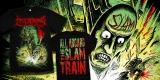 Slam Train