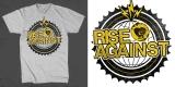 Rise Against - Transmissions