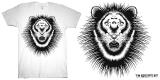 Third Eye Lion