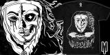 Nun (Good & Evil)