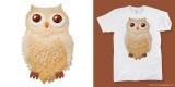 Owl-mond Series #2
