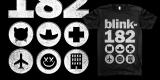 blink-182 / Symbols
