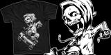 Skull Skate 2