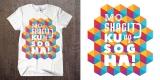 Sinulog Shirt 2014 (Statement Shirts)