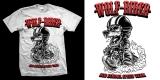 wolf-rider