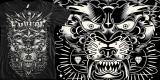 emmure - panther