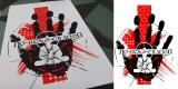 digital trash - no resuscitation (art for sale)