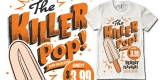 Killer Pop