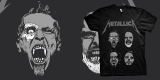 Metallica - Undead