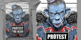 Protest The Hero - Rebel Monkey