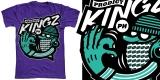 Prodigy Kingz - Street Rulers