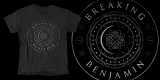 Breaking Benjamin / Circle