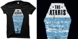 The Ataris - Atlantic Grave