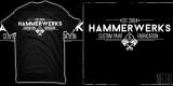 Hammerwerks