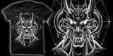 Interdimensional  Demon