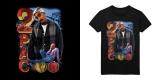 Bootleg Pac - Tupac