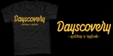 Dayscovery