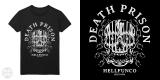 Death Prison