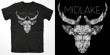 MIDLAKE - Deer (for sale)