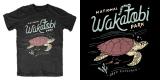 Wakatobi - EFG