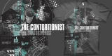 Dreamer - The Contortionist