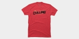 The Culling (Vintage Red)