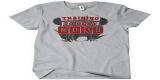 Buy Online the Dragon Ball Z Shirts at Textual Tees