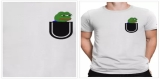 Pepe The Frog Tshirt
