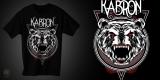 Kabron Bear
